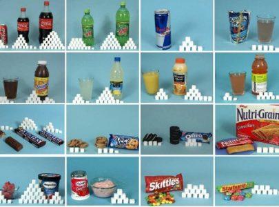 Šećer – mnogo više od praznih kalorija