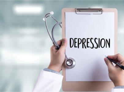 Dr Šulc: Sedam čuda za depresiju